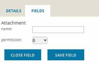 Field-Attachment-3