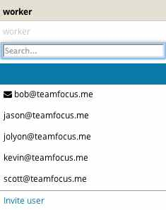 Field-List-of-Group-Users-2